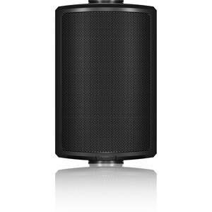 Tannoy AMS 5DC Speaker