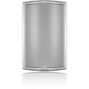Tannoy AMS 6DC Speaker
