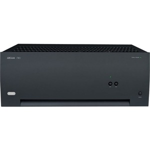 Arcam P349 Power Amplifier