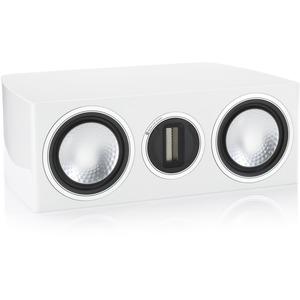 Monitor Audio GOLD C150 Speaker