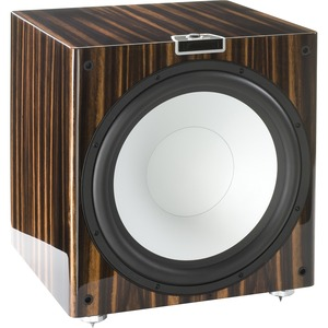 Monitor Audio Gold W15 Subwoofer System