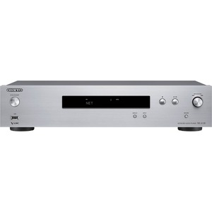 Onkyo NS-6130 Network Audio Player