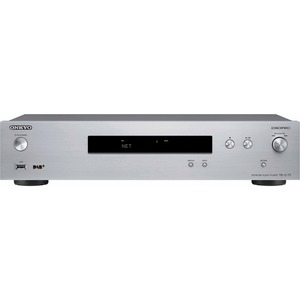 Onkyo NS-6170 Network Audio Player