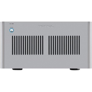 Rotel RB-1590 Stereo Power Amplifier