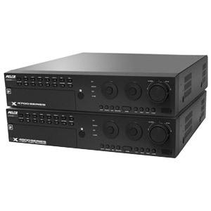 Pelco DX4708-1000 Digital Video Recorder