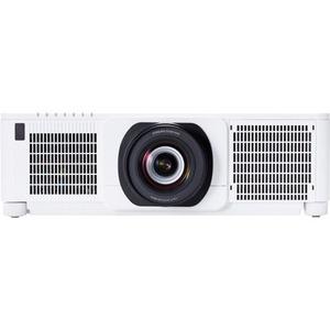 Hitachi CP-WU9100B DLP Projector