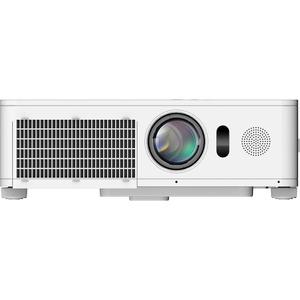 Hitachi LP-WU3500 DLP Projector