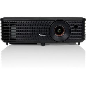 Optoma X340 DLP Projector