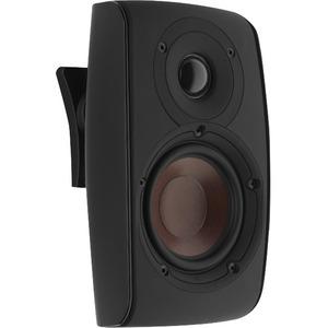 Dali FAZON SAT Speaker