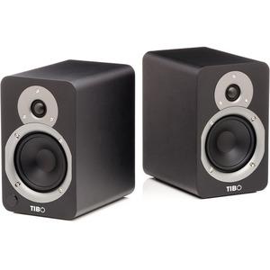 Tibo Plus 3 Speaker
