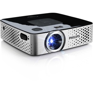 Philips PicoPix Pocket Projector