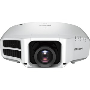 Epson EB-G7800 LCD Projector