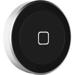 Satechi Button Universal Remote Control