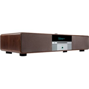 Ruark Audio R7 CD Player