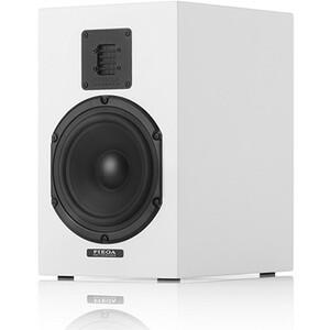 PIEGA Classic 3.0 Speaker System