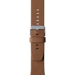 Belkin Classic Leather Band for Apple Watch 42mm