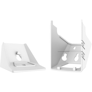 AXIS M10 Mounting Bracket for Network Camera