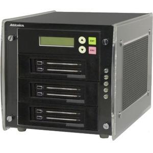 """Addonics 1:5 2.5"""" HDD/SSD Duplicator"""