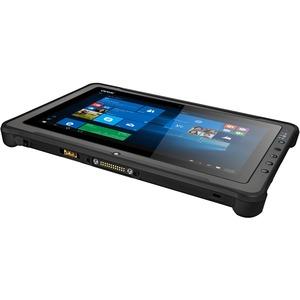 Getac F110 G3 Tablet