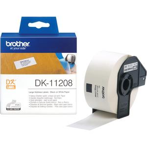 BROTHER - Réf. : DK-11208