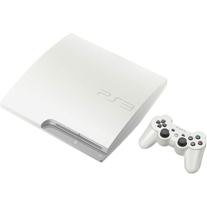 Sony PlayStation 3 Gaming Console