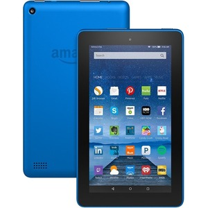 Amazon Fire B018Y227MY Tablet