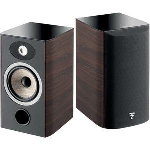 Focal ARIA 906 Speaker