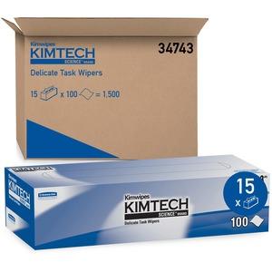 KCC34743CT
