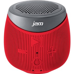 Jam Double Down Mini Wireless Bluetooth Speaker