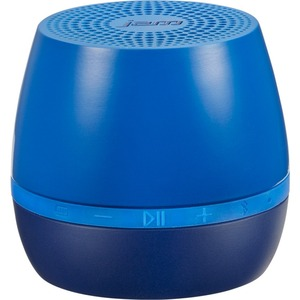 Jam Classic 2.0™ Wireless Bluetooth Speaker