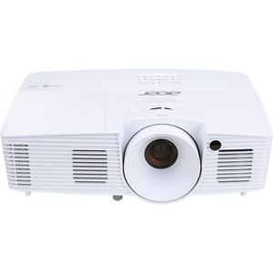 Acer X127H DLP Projector