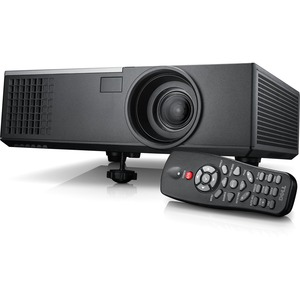 Dell Projector - 1550