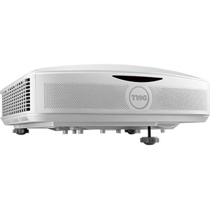 Dell Projector - S560P