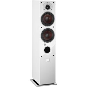 Dali ZenSor 5 AX Speaker System