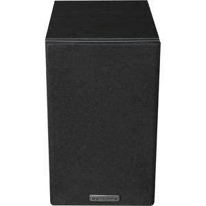 Mission LX-1 Speaker