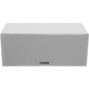 Mission LX-C Speaker