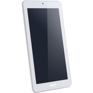 Acer ICONIA B1-770-K8A8 Tablet