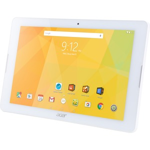 Acer ICONIA B3-A20-K0BJ Tablet