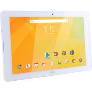 Acer Iconia One 10 B3-A20-K0MW Tablet