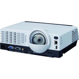 Ricoh PJ X4241N DLP Projector