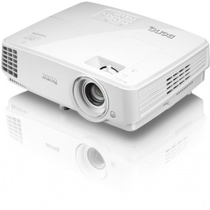 BenQ TH530 Full HD 1080p Home Entertainment Projector