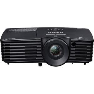 Ricoh PJ S2240 DLP Projector
