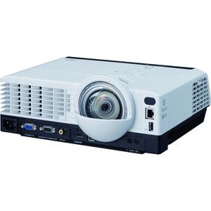 Ricoh Pj WX4241N DLP Projector