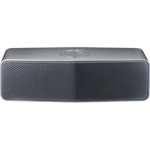 LG Music Flow P7 Portable Bluetooth Speaker