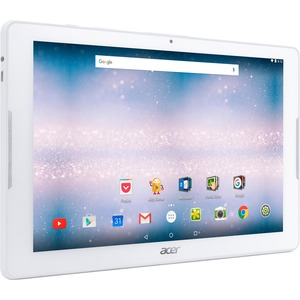 Acer ICONIA B3-A30-K6VW Tablet