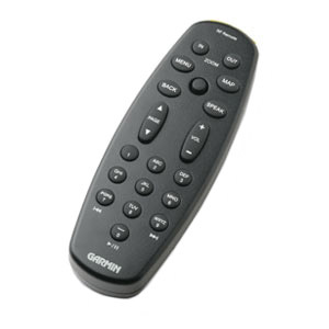 Garmin RF Replacement Remote Control