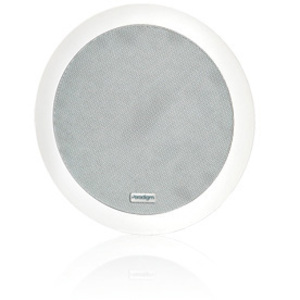Paradigm CS-80R Speaker