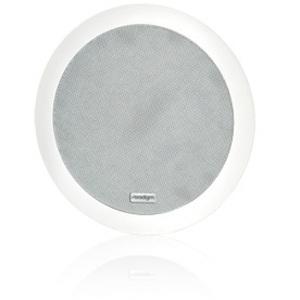 Paradigm CS-60R-SM Speaker