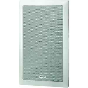Paradigm CS-150 Speaker