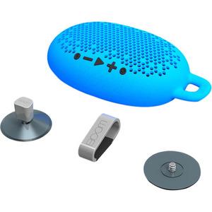 BOOM Ready 4 Anything Bluetooth Speaker
